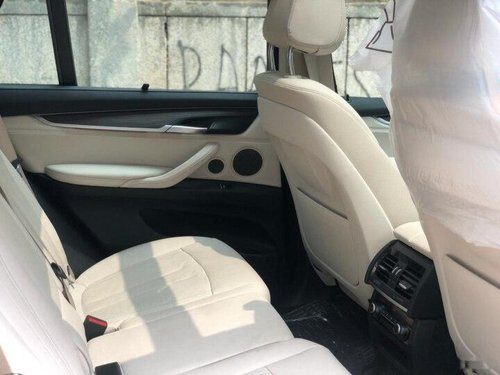 Used BMW X5 2016 AT for sale in New Delhi