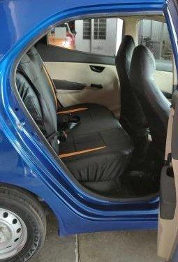 Used 2012 Hyundai Eon Era MT for sale in Jaipur