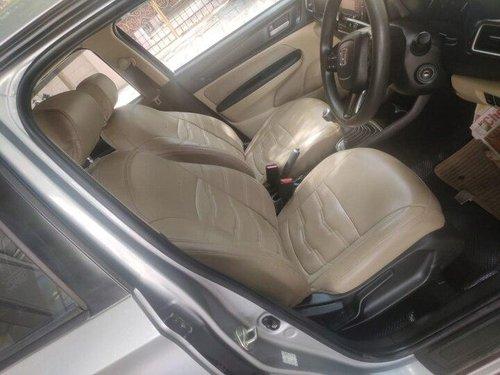 Used 2018 Honda Amaze MT for sale in Chennai