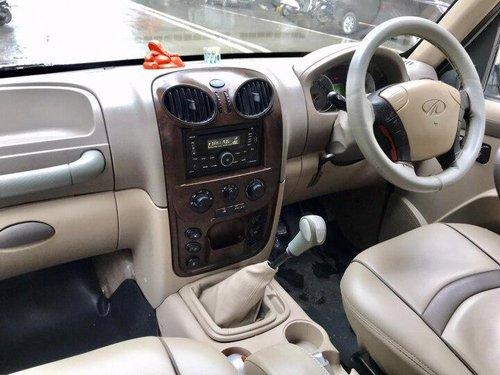 Used 2013 Mahindra Scorpio MT for sale in Mumbai