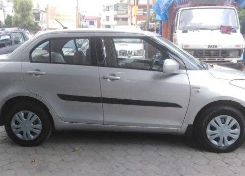 Used Maruti Suzuki Swift Dzire 2015 MT for sale in New Delhi