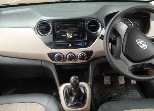 Used 2014 Hyundai Grand i10 MT for sale in Bangalore -3