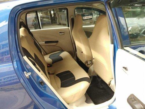 Used 2018 Maruti Suzuki Celerio ZXi MT for sale in Bangalore