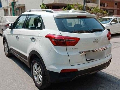 Used Hyundai Creta 2016 MT for sale in New Delhi