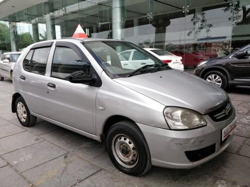 Used Tata Indica eV2 eLS 2012 MT for sale in Chennai