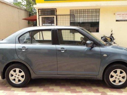 Used 2010 Maruti Suzuki Swift Dzire MT for sale in Bangalore