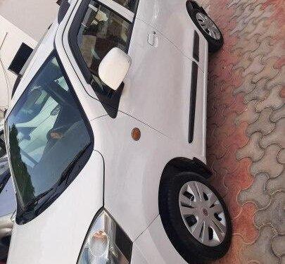 Maruti Suzuki Wagon R VXI 2010 MT for sale in Jaipur