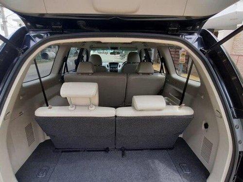 Used Mitsubishi Pajero Sport 2014 MT for sale in Coimbatore
