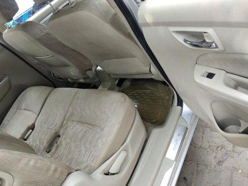 Maruti Suzuki Ertiga VDI 2012 MT for sale in New Delhi