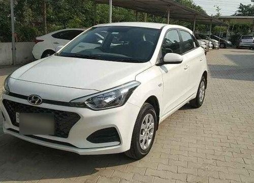 Used 2018 Hyundai Elite i20 AT for sale in Faridabad