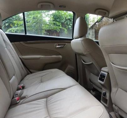 Used 2018 Maruti Suzuki Ciaz AT for sale in Mumbai