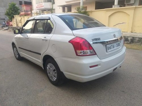 Maruti Suzuki Swift Dzire 2009 MT for sale in Jaipur