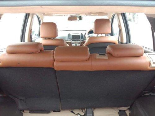 Hyundai Santa Fe 4X2 2011 MT for sale in Coimbatore