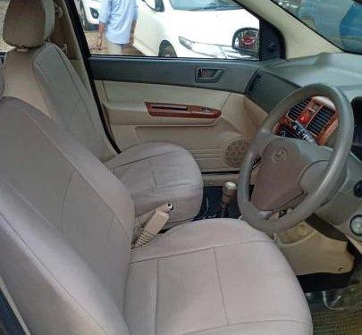 Used 2009 Hyundai Getz GLX MT for sale in Mumbai