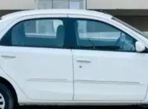 2011 Toyota Etios G for sale
