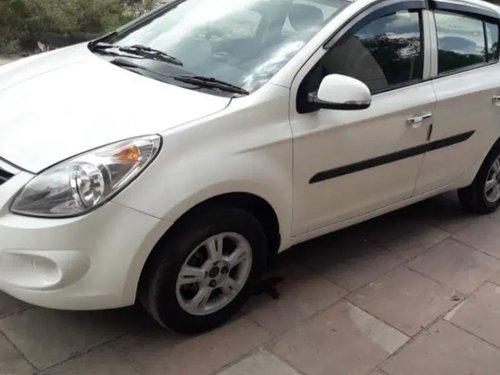 2012 Hyundai i20 1.2 Sportz for sale