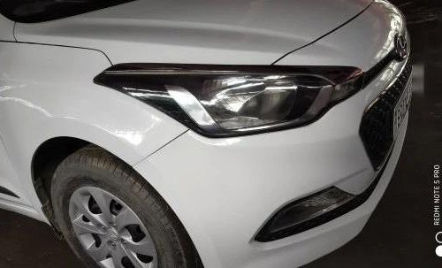 Used Hyundai Elite i20 1.2 Spotz 2015 MT for sale in Patna