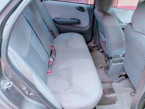 Used 2008 Honda City ZX EXi MT for sale in Kolkata