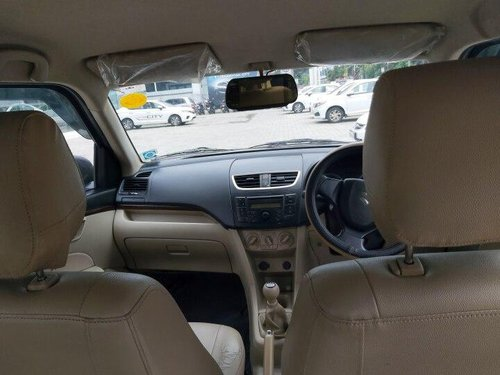 2014 Maruti Suzuki Swift Dzire MT for sale in Kottayam