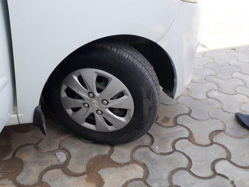 Used 2012 Hyundai i10 MT for sale in Jaipur