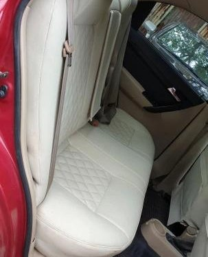 Used Chevrolet Aveo 2010 MT for sale in Mumbai