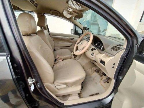 Used 2018 Maruti Suzuki Ertiga MT for sale in Noida