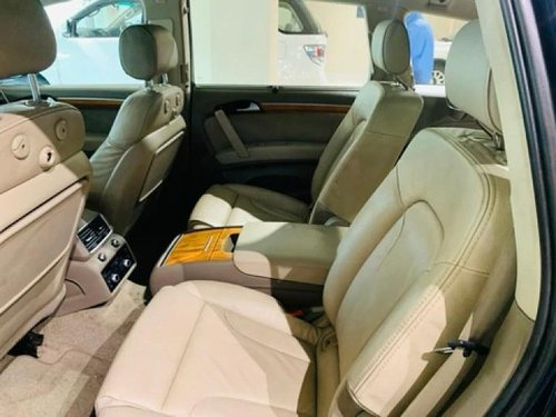 Used 2019 Audi Q7 AT for sale in New Delhi