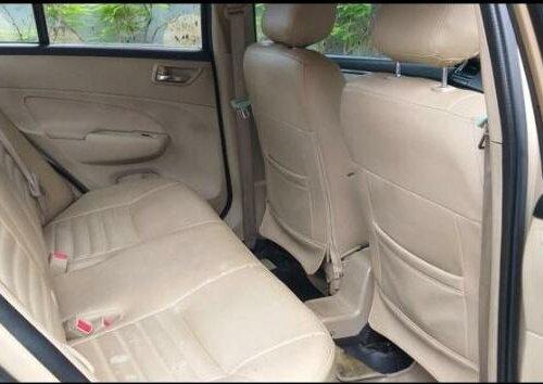 Used 2012 Maruti Suzuki Swift Dzire MT for sale in Mumbai