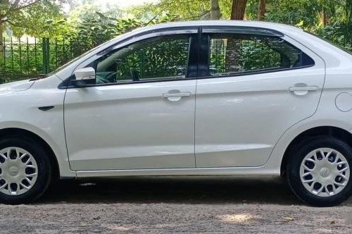 Used 2018 Ford Aspire MT for sale in New Delhi