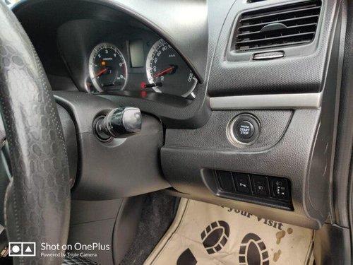 Used 2015 Maruti Suzuki Swift ZDi MT for sale in Kolkata
