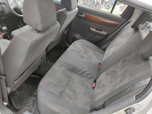 Used 2007 Maruti Suzuki Swift VXI MT for sale in Bangalore