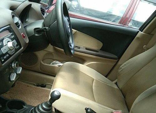 Used Honda Amaze VX i-Vtech 2013 MT for sale in Guwahati