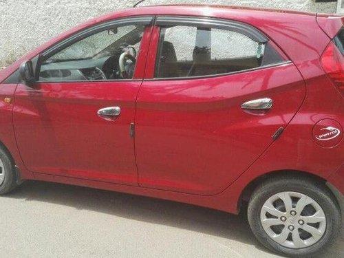 Hyundai Eon Magna Plus 2014 MT for sale in Chennai
