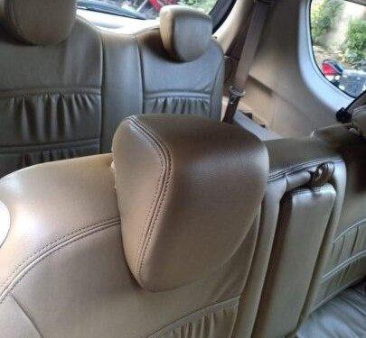 Used 2014 Maruti Suzuki Ertiga ZDi MT for sale in Mumbai