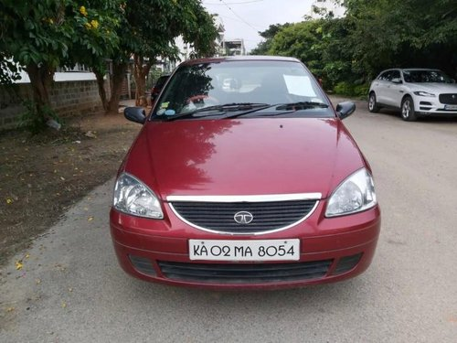 Used 2006 Tata Indica eV2 Xeta MT for sale in Bangalore