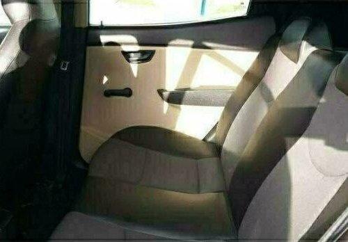 Used 2012 Hyundai Eon Era Plus MT for sale in Mumbai