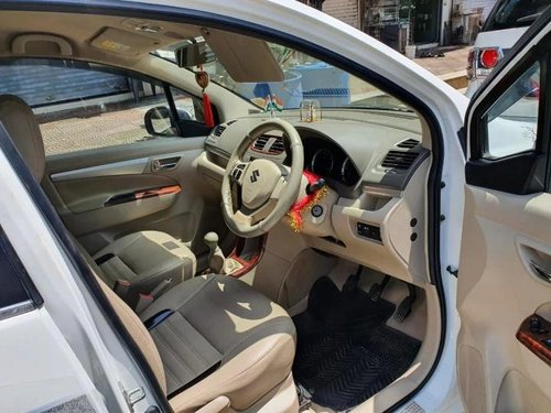 Maruti Suzuki Ertiga VXI 2018 MT for sale in Mumbai