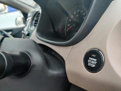 Hyundai i10 Sportz 2014 MT for sale in Noida