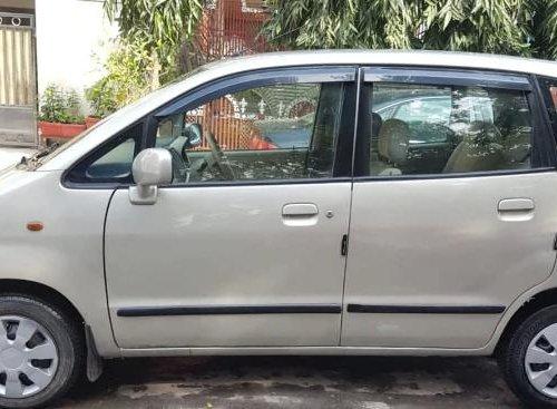 Used 2017 Maruti Suzuki Zen Estilo MT for sale in New Delhi