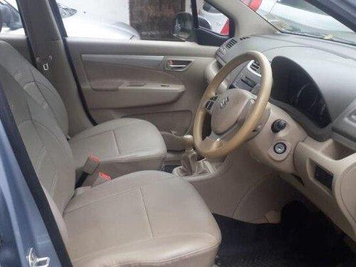 Used Maruti Suzuki Ertiga ZXI 2012 MT for sale in Chennai
