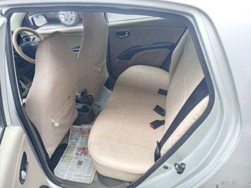Used 2015 Hyundai i10 MT for sale in Chennai