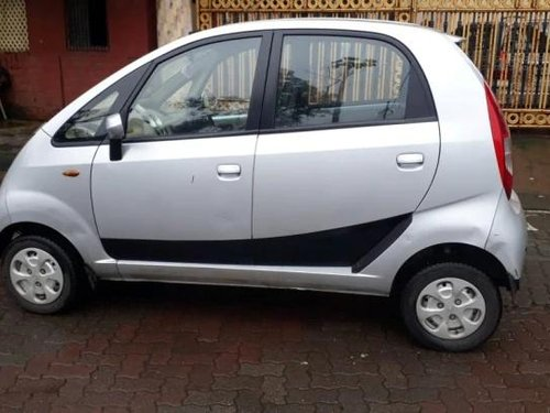 Used Tata Nano XT 2014 MT for sale in Mumbai