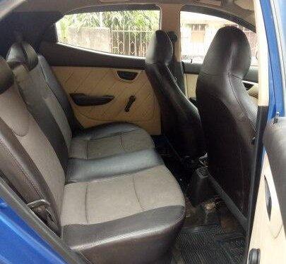 Used 2012 Hyundai Eon D Lite Plus MT for sale in Kolkata