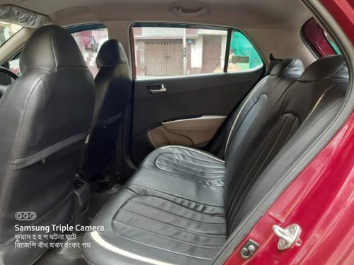 Used Hyundai i10 2015 MT for sale in Kolkata