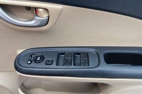 Used Honda Brio 2016 MT for sale in Ahmedabad