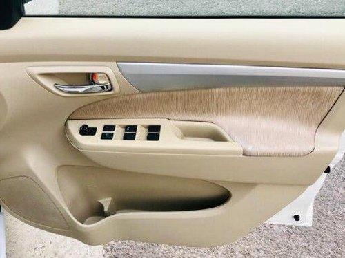 Used Maruti Suzuki Ertiga VXi 2012 MT for sale in New Delhi