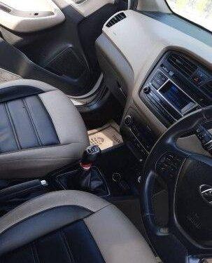 Hyundai Elite i20 1.2 Asta 2017 MT for sale in New Delhi
