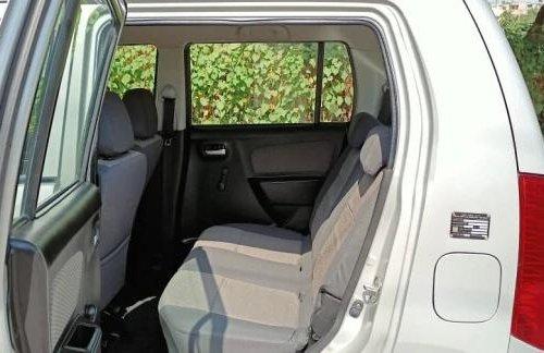 2015 Maruti Suzuki Wagon R MT for sale in New Delhi