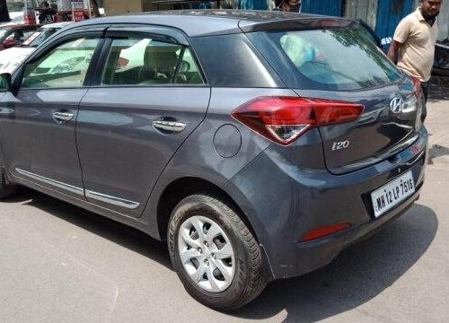 Used Hyundai i20 Magna 1.4 CRDi 2015 MT for sale in Pune