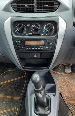 Used Maruti Suzuki Alto 800 VXI Optional 2015 MT for sale in Nashik